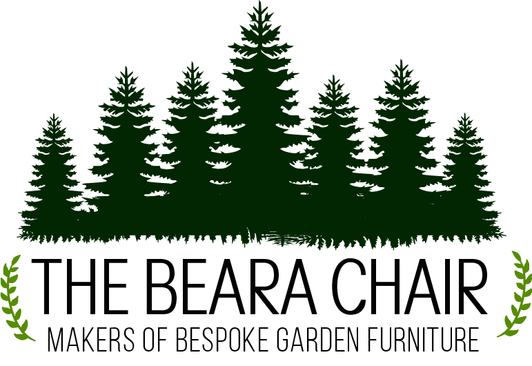 The Beara Chair